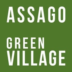 Assago Green Villlage