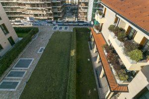 case-milano-assago-green-village-09