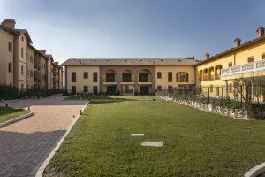 case-milano-assago-green-village-18