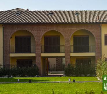 Vendite Case a Milano